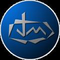 Col·legi Jesús i Maria